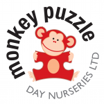 www.monkeypuzzlebromley.co.uk