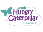 www.hungrycaterpillars.co.uk