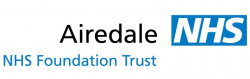 Airedale NHS Foundation Trust