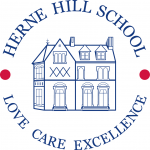 www.hernehillschool.co.uk