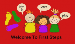 First Steps Nursery