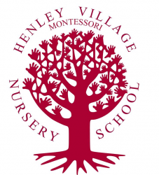 Henley Village Montessori Nursery