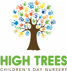 High Trees Day Nursery