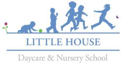 Little House Nursery