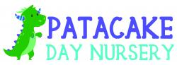 Patacake Day Nursery