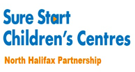 Sure Start Children's Centre North & East Halifax