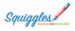 Squiggles Day Care