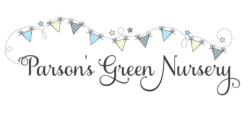 Parsons Green Nursery