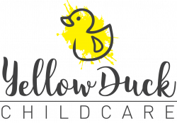 Yellow Duck Childcare Ltd