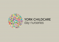 York Childcare