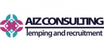 http://www.aizconsulting.co.uk/