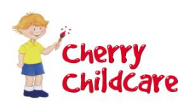 Cherry Childcare