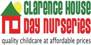 Clarence House Day Nurseries Ltd