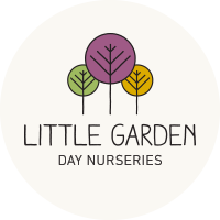 Little Garden Day Nurseries