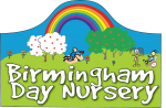 www.birminghamdaynursery.co.uk