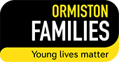 Ormiston Families Enterprises Ltd