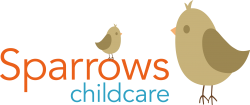 Sparrows Childcare