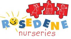 Rosedene Nurseries