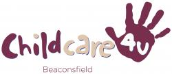 Childcare4U Beaconsfield