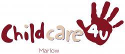 Childcare4U Marlow