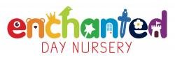 Enchanted Day Nursery