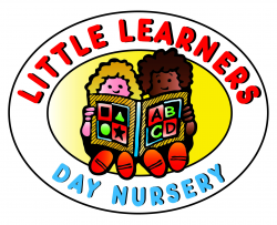 Little Learners Day Nursery