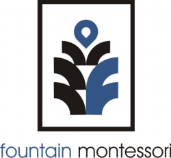 Fountain Montessori pre-school