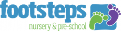 Footsteps Nursery & Pre-school