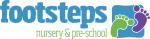 http://careers.footstepsnurseries.co.uk/current-vaccancies/