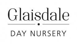 Glaisdale nursey