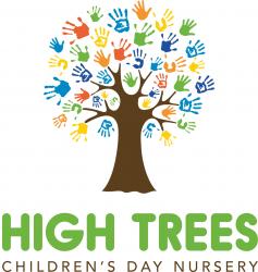 High Trees Day Nursery