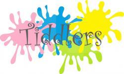 Tiddlers Pre-school