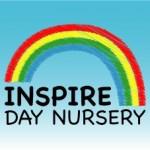 www.inspiredaynursery.co.uk