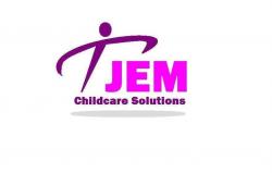 JEM CHILDCARE SOLUTIONS