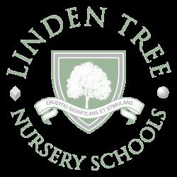 Linden Tree Nursery Schools