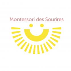 Montessori Des Sourires
