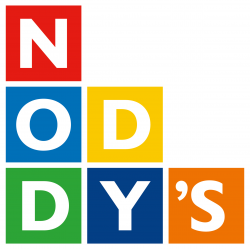 Noddy's Nursery