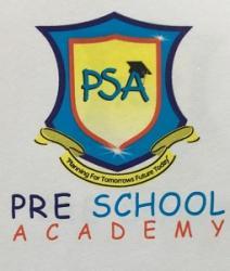 PreSchool Academy