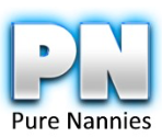 Pure Nannies