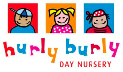 Hurly Burly Day Nursery