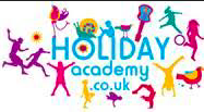 Holiday Academy