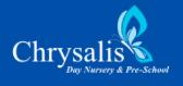 Chrysalis Nursery & Pre School