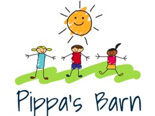 Pippa's Barn Childcare