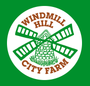Windmill Hill City Farm