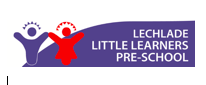 Lechlade Little Learners Pre-School