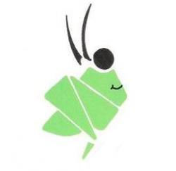 Crickets Montessori Nursery School