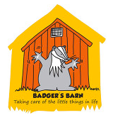 Badgers Barn Pre-School Day Nursery