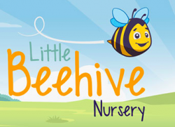 Little Beehive Nursery