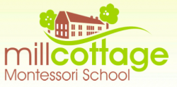 Mill Cottage Montessori School