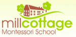 www.millcottageschool.co.uk